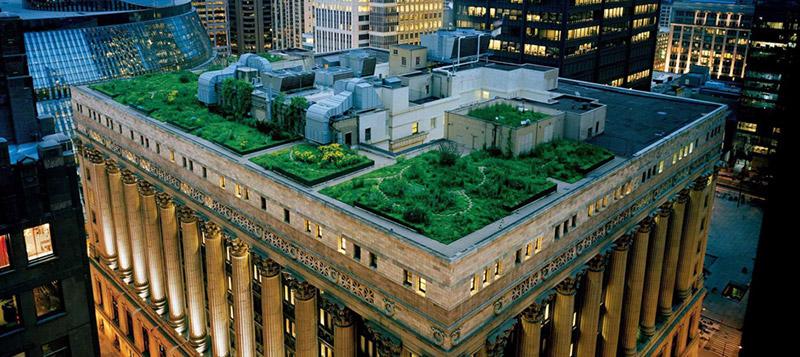 arquitectura-sustentable-urbaneering
