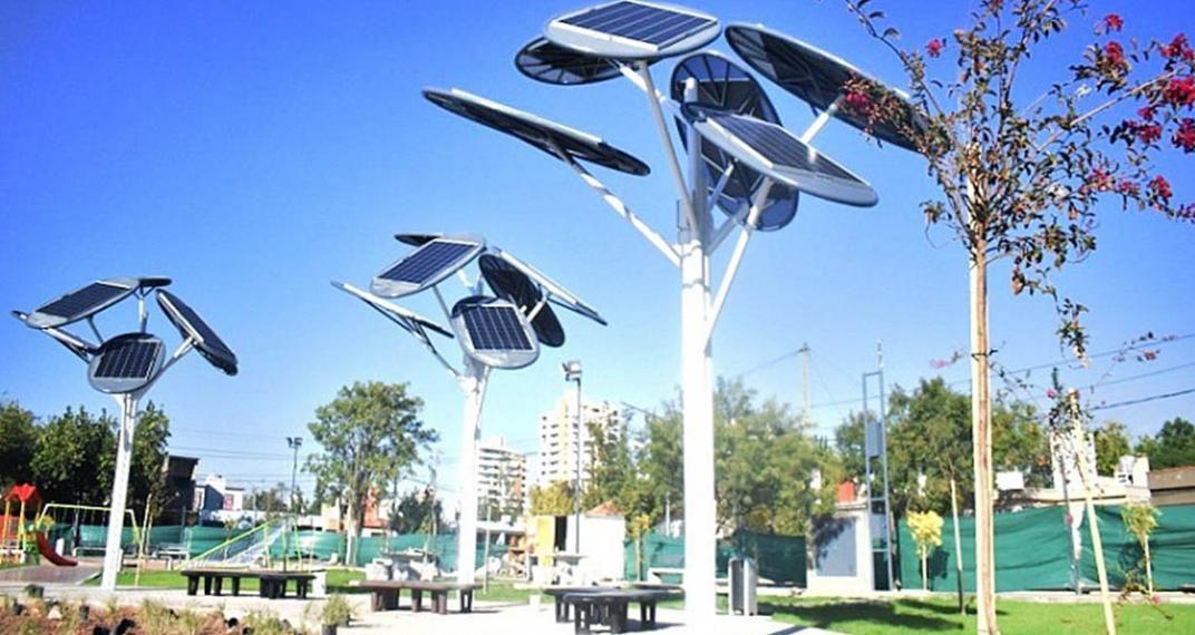 Habitat Sustentable Eficiencia Energ 233 Tica Energ 237 As